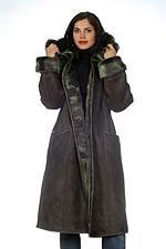 Будь модной! Дубленки женские большого размера. Модная одежда: http://makemoda.ru/dublenki-jenskie-bolshogo-razmera.html